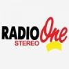 Radio One 1440 AM 89.7 FM