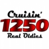 Radio KCFI Cruisin' 1250 AM
