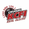 Radio KCFI Cruisin' 1250 AM
