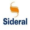 Rádio Sideral 98.1 FM