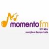 Rádio Momento 97.9 FM