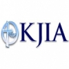 Radio KJIA 88.9 FM