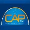 Radio Cap 95.2 FM