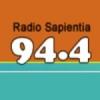 Sapientia 94.4 FM