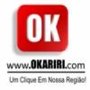 OKariri Rádio Web