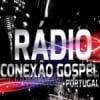 Rádio Conexão Gospel Portugal