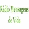 Rádio Mensagens de Vida