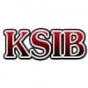 KSIB 101.3 FM