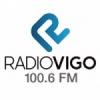 Radio Vigo FM 100.6