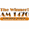 Radio KWAY The Winner 1470 AM