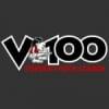 KDVB 96.9 FM