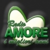 Amore i Migliori Anni 91.6 FM