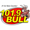Radio KKQY 101.9 The Bull FM