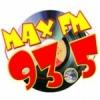 Radio KLKC Max FM 93.5