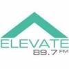 Radio WAAJ Elevate 89.7 FM