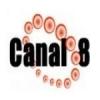 Rádio Canal 8 FM 104.9