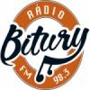 Rádio Bitury 98.3 FM