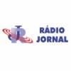 Rádio Jornal 1400 AM
