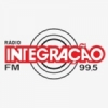 Rádio Integração 99.5 FM