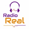 Rádio Real 1300 AM