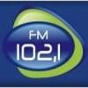 Rádio Universitária 102.1 FM