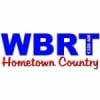 Radio WBRT 1320 AM 97.1 FM