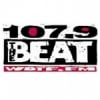 Radio WBTF The Beat 107.9 FM