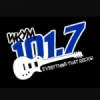 Radio WKYM 101.7 FM