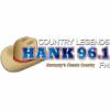 Radio WLXO Hank 96.1 FM