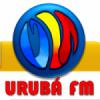 Rádio Urubá 104.9 FM