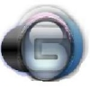 Radio Guaribas 104.9 FM