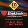 Radio Shekinah 107.1 FM