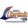 Rádio Liberdade 690 AM