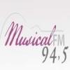 Rádio Musical 94.5 FM