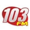 Radio 103 FM