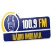 Rádio Imbiara 100.9 FM