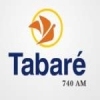 Radio Tabaré 740 AM