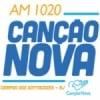 Rádio Canção Nova 1020 AM