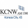 Radio KCNW 1380 AM