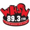 Radio WHSN 89.3 FM