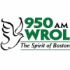 Radio WROL 950 AM