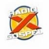 Rádio X Gospel