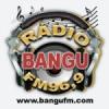 Rádio Bangu 96.9 FM