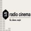 Rádio Cinema