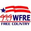 Radio WFRE 99.9 FM