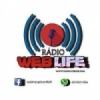 Rádio Web Life