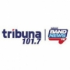 Rádio Tribuna BandNews 101.7 FM