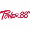 Radio WGAO Power 88.3 FM
