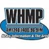 Radio WHMQ 1240 AM