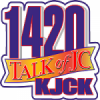 Radio KJCK 1420 AM